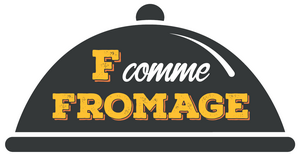 Logo-F-comme-Fromage-New_Web